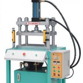 油压机厂家/杭州薄膜裁切油压机/厦门手机保护膜裁切机价格