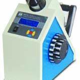 WYA-2S 数字阿贝折射仪