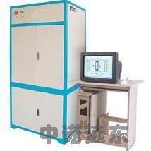 智能化导热系数测定仪质量保证