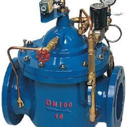 700X水泵控制�y