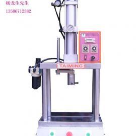 气液增压压床、福州台式气液增压机、温州小型气动增压压床