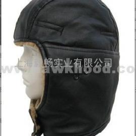 梅思安冬用保暖防冻头罩低温防护头罩零下30度的低温头罩