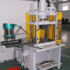 供应20T、30T四柱液压机,福州四柱液压机(切边机)价格