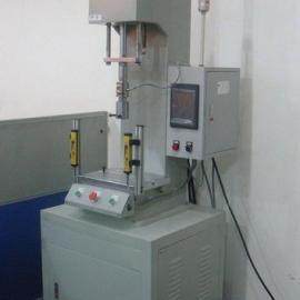 小型数控液压机,宁波数控轴承压装机,福州台式数控油压机