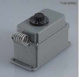 TS-120S-上海持承自动化总代理|温度控制器