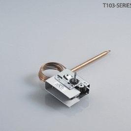 TS-120SB性价比最高的温控器|温度控制器