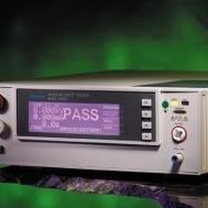 Chroma 19053交直流耐压绝缘电阻测试仪