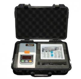 手持式ATP荧光检测仪/便携式ATP荧光检测仪