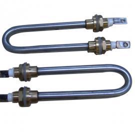 北京U型保暖管|W型保暖管