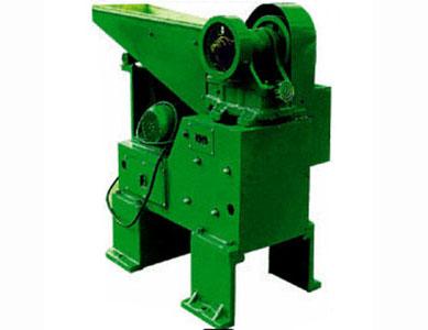 研磨机 破碎机 煤炭采制样设备厂家