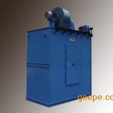 设计制作安装单机除尘器小型除尘器