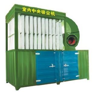 MF9015室内中央吸尘机 北京中央吸尘机