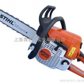 斯蒂尔MS230油锯、斯蒂尔油锯价格、质量最好的优锯
