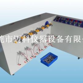 360度线材弯折试验机(厂家直销型)
