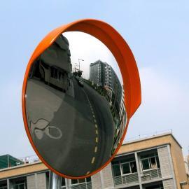 广州天河凸面镜生产厂家直销报价