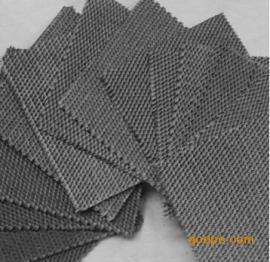奥因光触媒的制备及应用