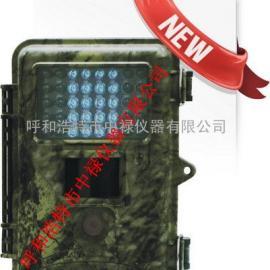 DTC-560P野生动物红外夜视数字记录仪