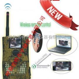 SG-550M彩信传输动物红外监控相机红外夜视数字记录仪