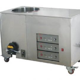 FS-GD3000管道式超声波处理器
