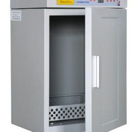 供应国产档案消毒柜 ZX-36A