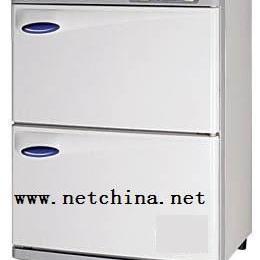 供应国产双开门紫外线消毒柜 SDD69-45S