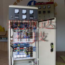 找50KW造粒机电磁加热器的问碧源达