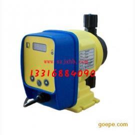 气动隔膜泵 RDOSE阿尔道斯计量泵 计量泵批发