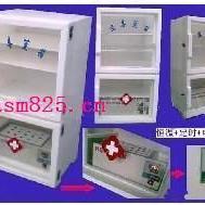 供应国产戊二醛医用消毒柜 M238921