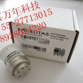 美国原装PE300BF腹腔镜氙灯PerkinElmer