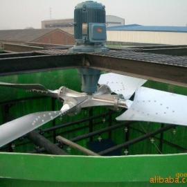 冷却塔专用减速机 11KW冷却塔风叶减速机