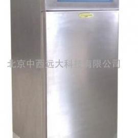 供应国产化验单消毒柜 NSK29-CX-80L