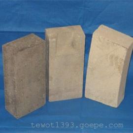 """循环流化床锅炉用抗侵蚀""""云泰""""牌高铝质PA磷酸铝耐磨砖"""