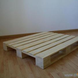 潍坊青州F免熏蒸木托盘木器生产厂家