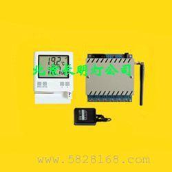 开空调型GSM温度报警器