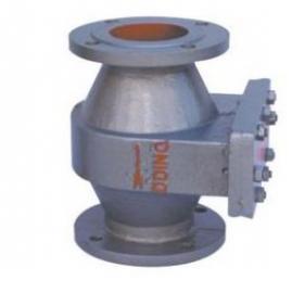 ZH-I型抽式阻火器