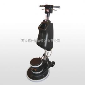 兰州石大夫石材翻新机晶面机DR.STONE|嘉仕销售公司