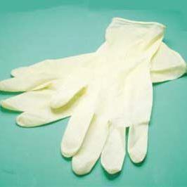 供应工业乳胶手套