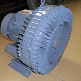 2.2kw防爆移动式工业吸尘器-防爆工业除尘器