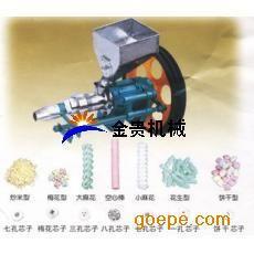 膨化机*低价 玉米膨化机多功能膨化机 七用膨化机