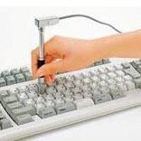 键盘测式仪东日测力笔