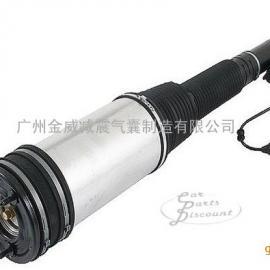 梅赛德斯-奔驰空气悬挂橡胶空气弹簧气囊减震器