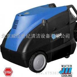 XW2015高温高压清洗机|冷热水高压清洗机|热水洗车机