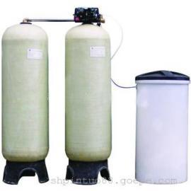 富来克9100全自动软水器