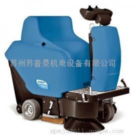 浙江 上海 安徽驾驶式无尘清扫车,什么牌子的清扫车性价比高