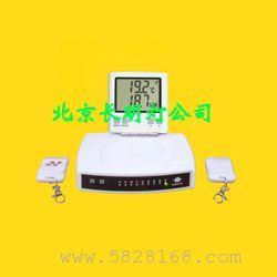 智能型机房温湿度报警器