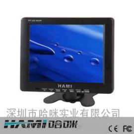 8寸 LCD液晶模组