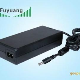 一节磷酸铁锂充电器|3.65V6A充电器