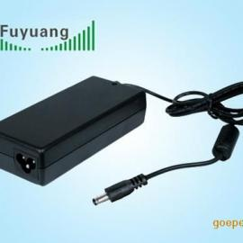 EN60335认证电池充电器