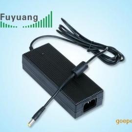 铅酸蓄电池充电器-14.6v6a铅酸蓄电池充电器