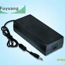 8节锂电池充电器|锂电池组充电器